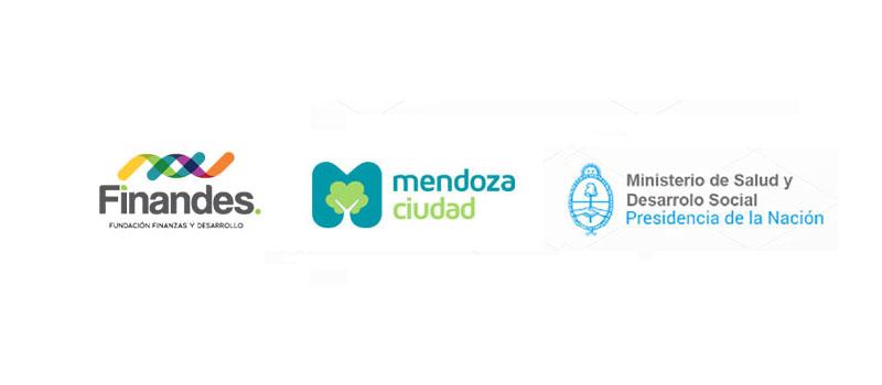 Formación de Emprendedores de la Municipalidad de Mendoza
